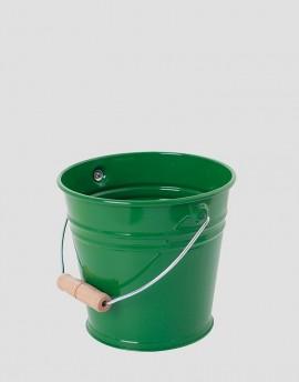 REDECKER Wiaderko zielone