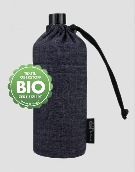 EMIL Ekologiczna butelka Jeans 400 ml