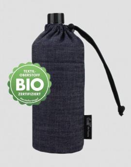 EMIL Ekologiczna butelka Jeans 600 ml