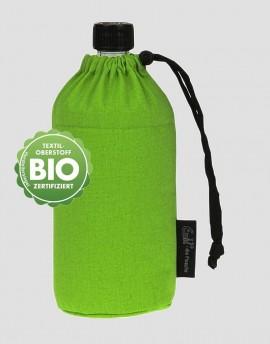 EMIL Ekologiczna butelka zielona 300 ml