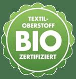 bio butelki